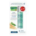 RAUSCH (Deutschland) GmbH Rausch Ginseng Coffein Intensiv-Fluid, 30 ml