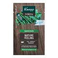 Kneipp GmbH Kneipp MEN Badekristalle Nature Feeling, 60 g