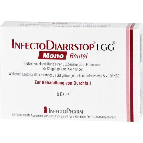 orthomol arthro plus nebenwirkungen durchfall